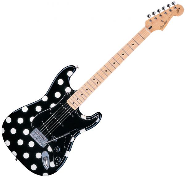stratocaster-buddy-guy-standard-mex-mn-600-4-58567