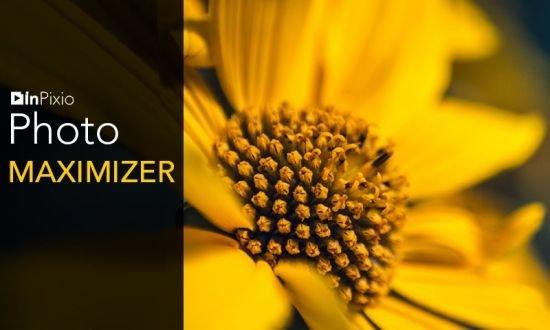 InPixio Photo Maximizer Pro 5.12.7697.28557 Multilingual-P2P