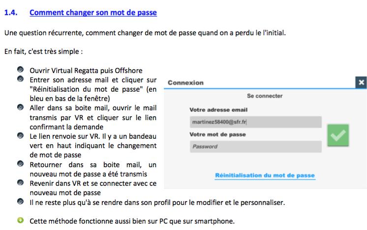 Le BAR M'AIDE (3) - Page 18 200527034608931639
