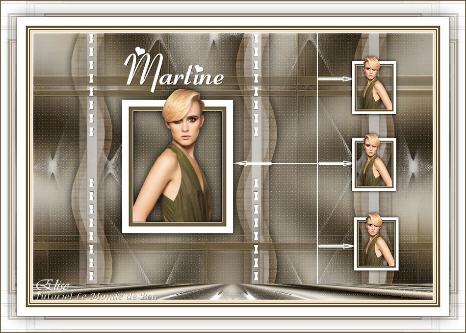 Martine(Psp) 200527070220377367