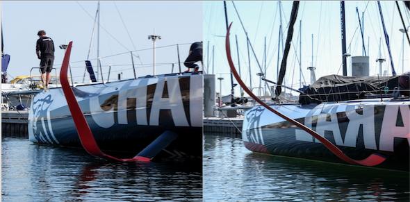 Le Vendée Globe 2020 : les bateaux, la course réelle 200527080839426678