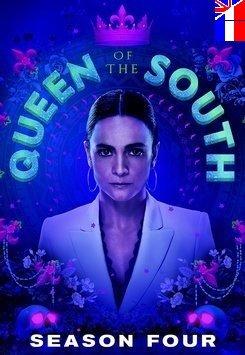 Queen of the South - Saison 4