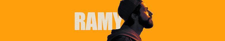 Ramy S02 WEB