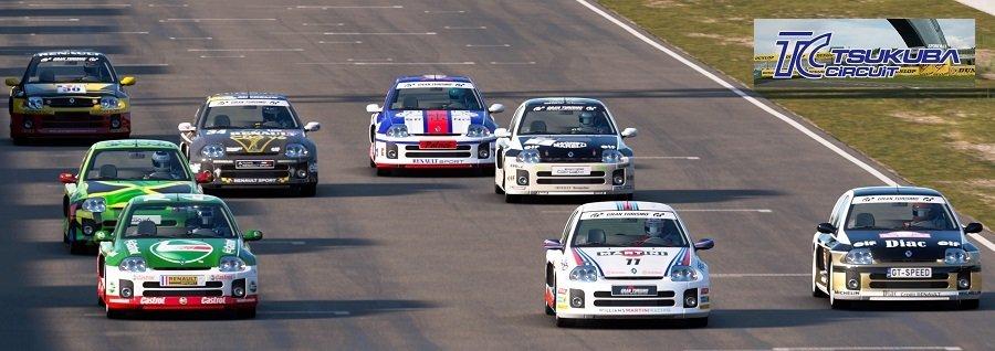 Résultats de la Finale du Championnat Clio V6 28/05/2020 200530032703866267