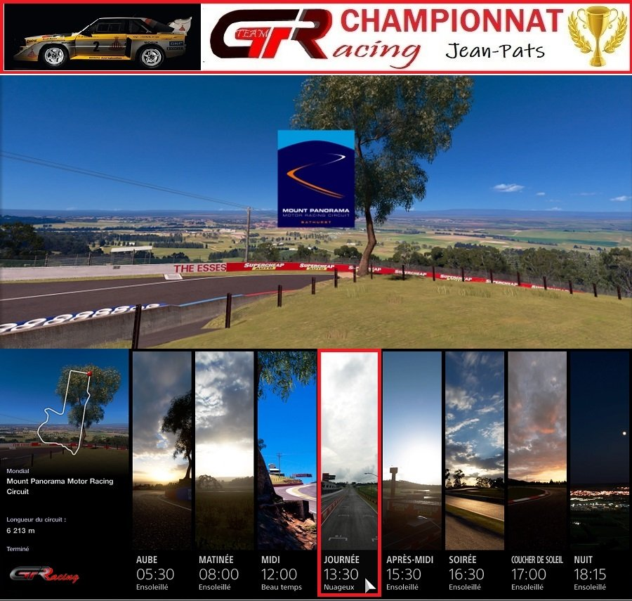 Inscription Manche 1 du Championnat Rally Car Jeudi 4 Juin 2020 200530034928876529