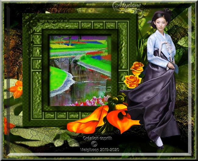 Mes créations de mai - Page 5 200530093619198211