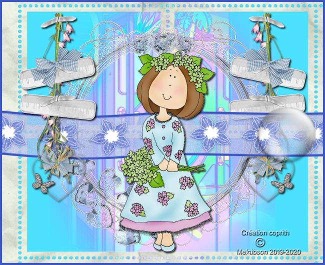 Mes créations de mai - Page 5 200530093722251851