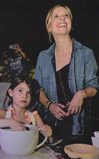 galerie de buffy summers - Page 5 200531074415299634