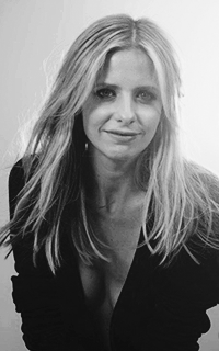galerie de buffy summers - Page 5 200531074418659427