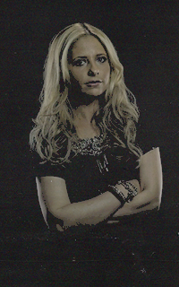 galerie de buffy summers - Page 5 200531074419708520