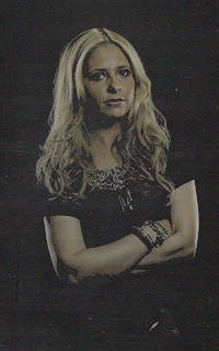 galerie de buffy summers - Page 5 200531074419977779