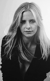 galerie de buffy summers - Page 5 200531074420761061
