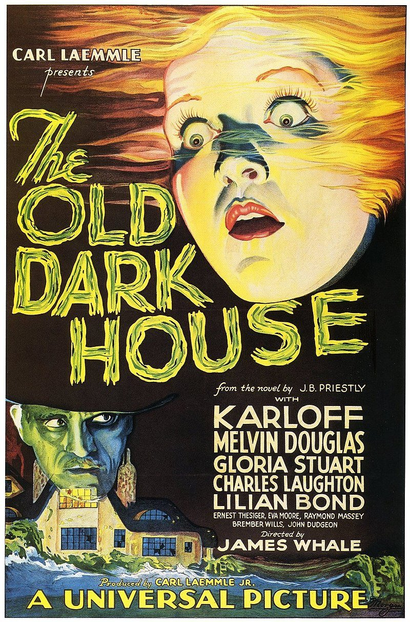 800px-The_Old_Dark_House_(1932_poster).