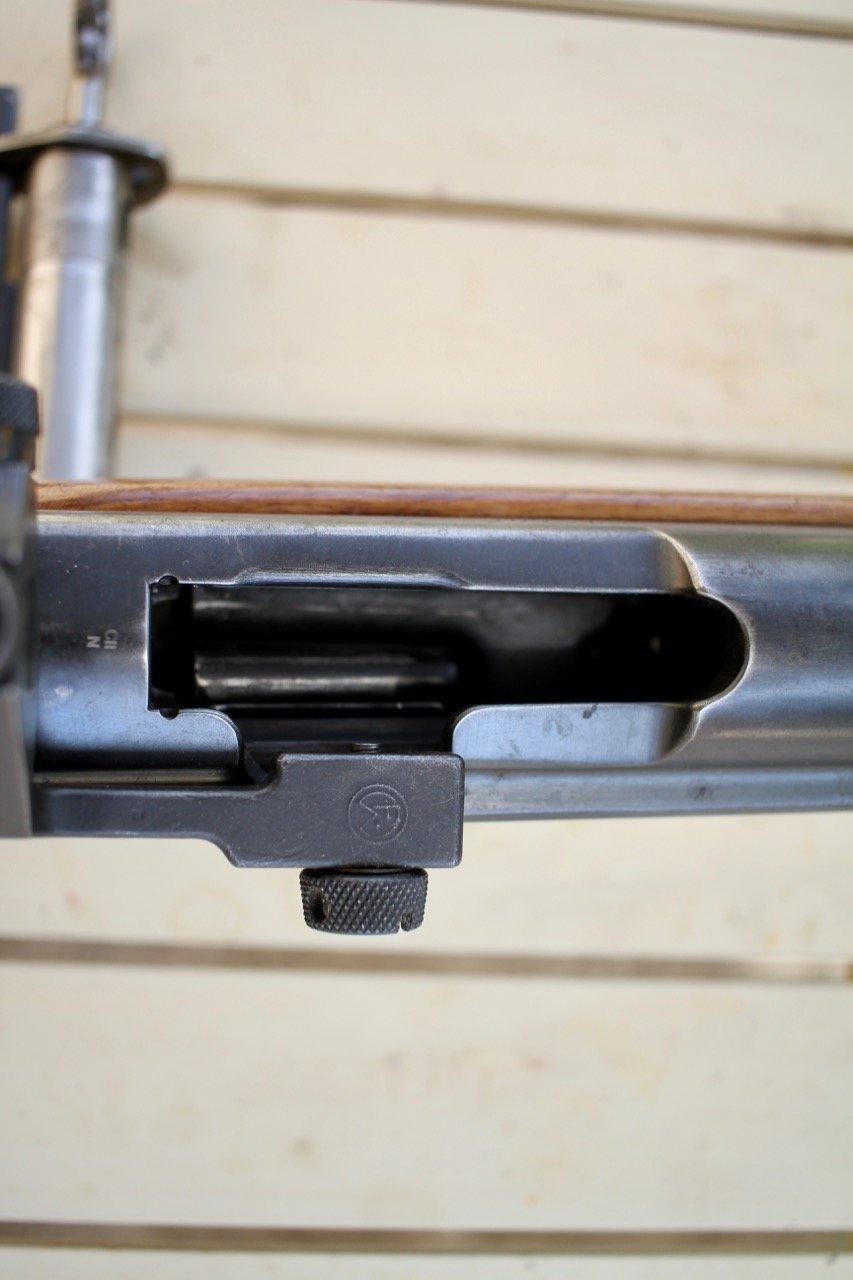 reglage dioptre K31 200601034409353823