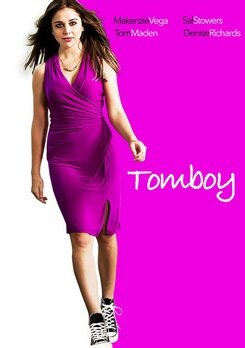 film Tomboy (2018) streaming