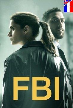 F.B.I. - Saison 2