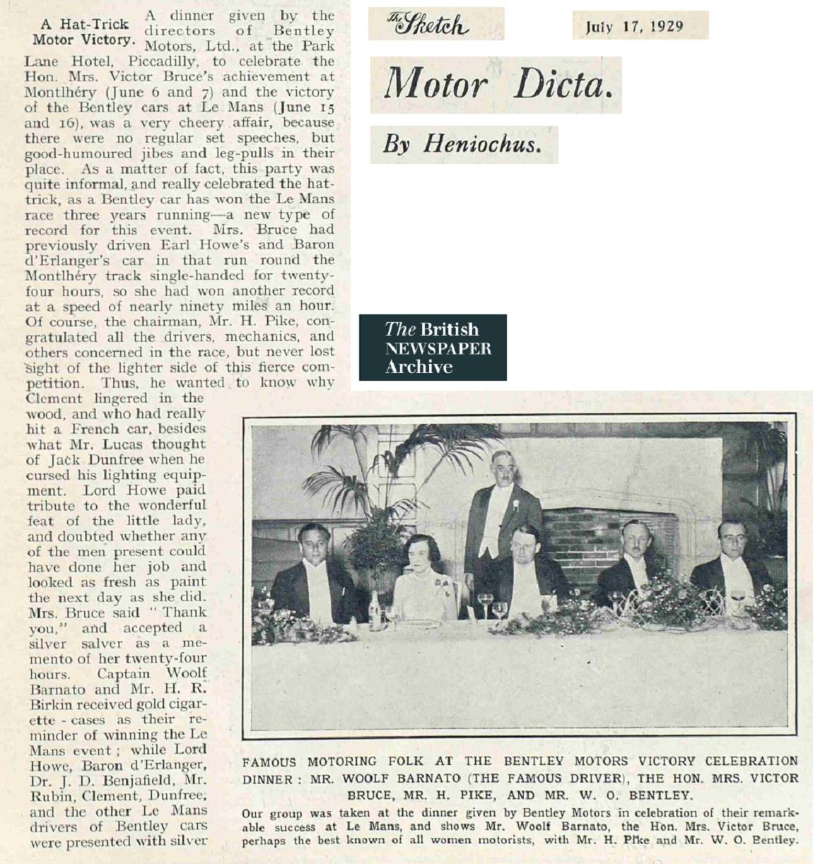 17 07 1929