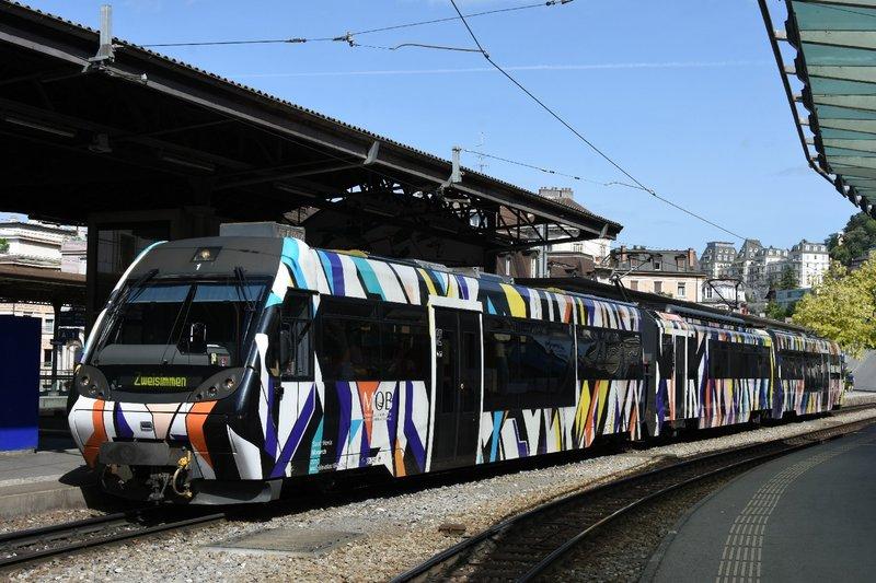 DSC_7789 5001 a Montreux le 10-05-2020