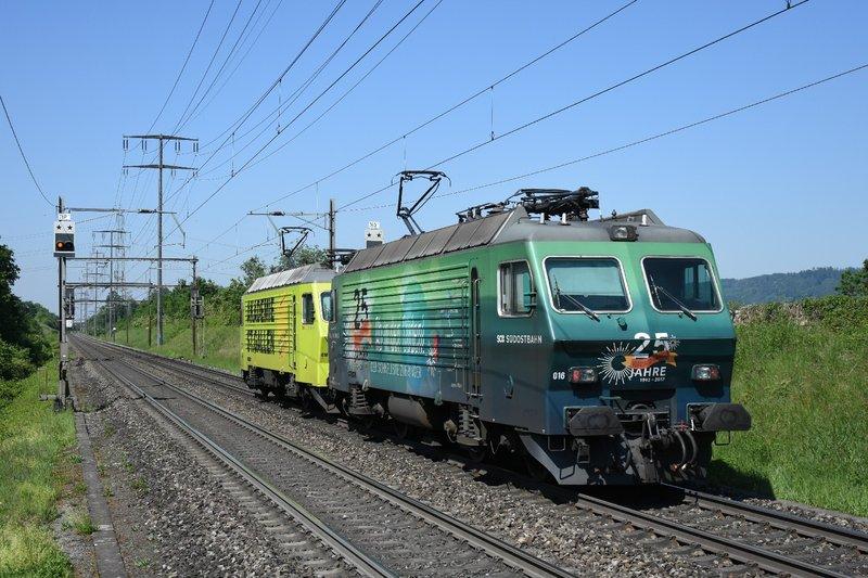 DSC_8033 446 016 Um 446 018 a Rheinfelden Augarten le 18-05-2020