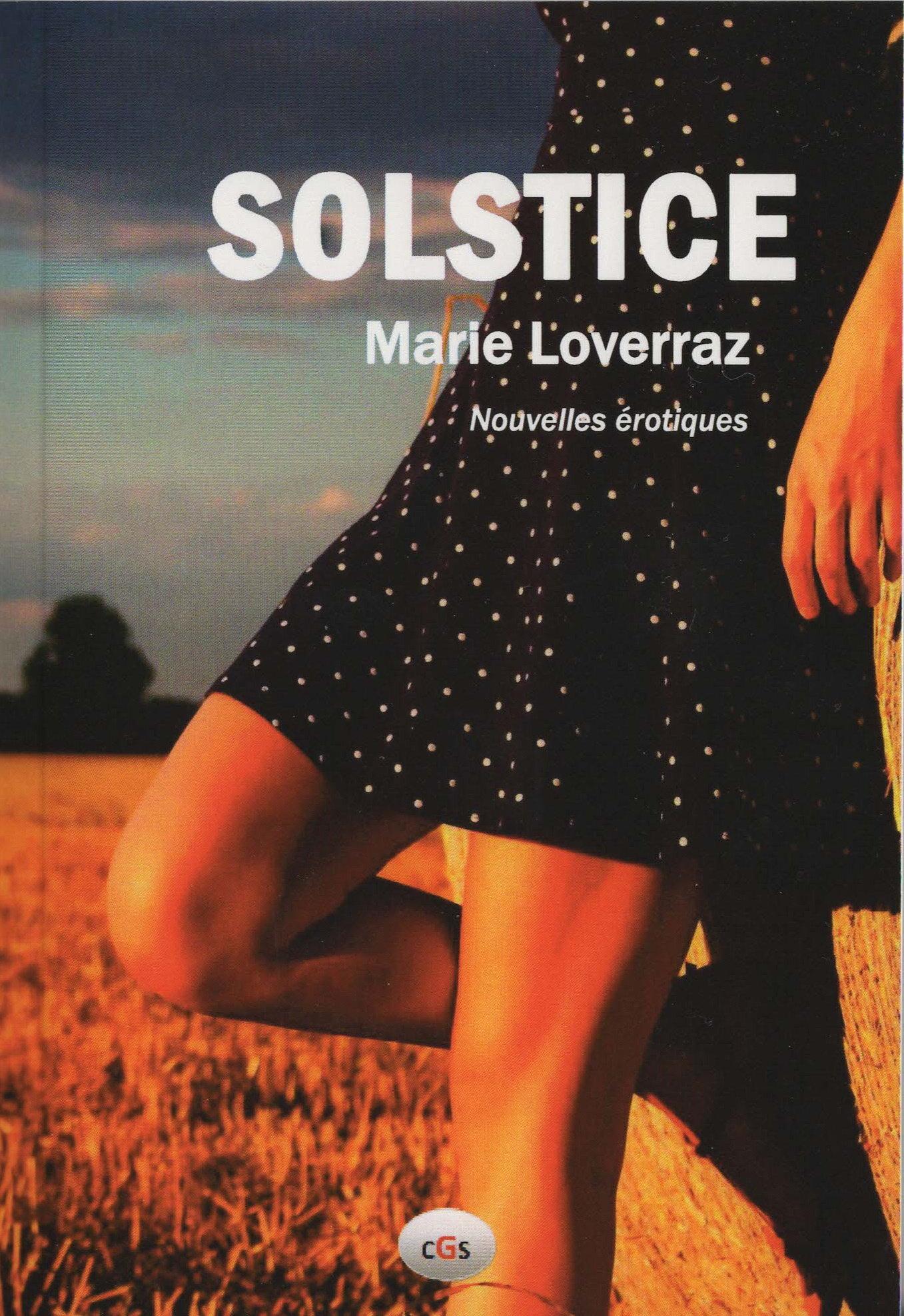 Solstice_Recto