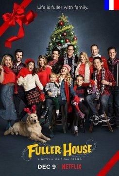 La Fête à la maison : 20 ans après - Saison 5