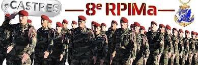 -Les DEUX RPIMA  en  Indochine 200603125235421043