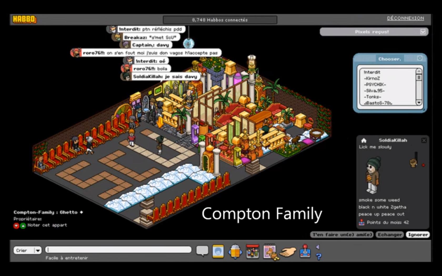 Compton Family 1 200604121224778748