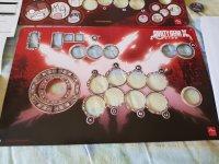 Jeux AES,GBA,GBC + Sticks Arcades AES & Sanwa Mini_200604015743653929