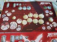 Jeux AES,GBA,GBC + Sticks Arcades AES & Sanwa Mini_200604015744239854