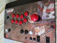 Jeux AES,GBA,GBC + Sticks Arcades AES & Sanwa Mini_200604015748299945