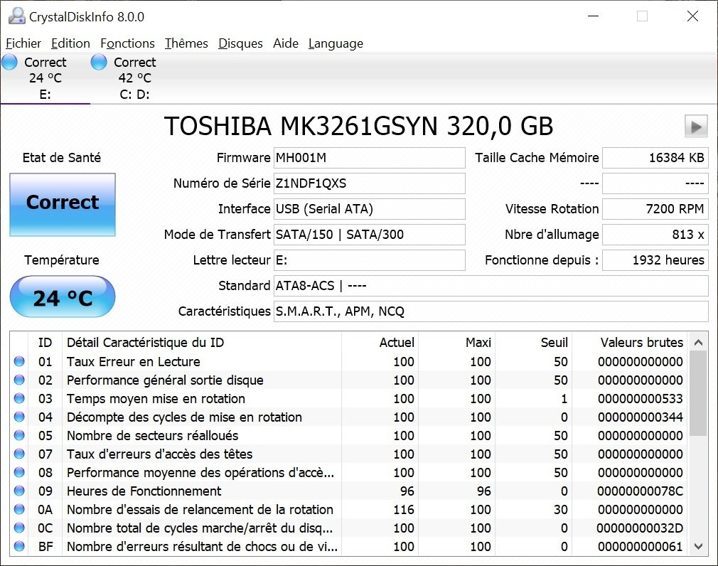 Toshiba_320go