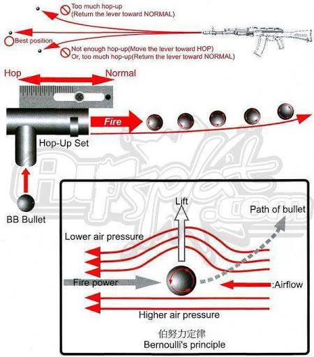 Précision pistolets Umarex- Différences - Page 3 200605072239322265