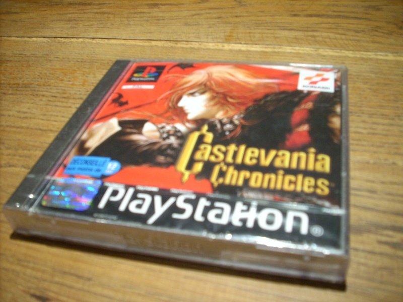 FAN DE la série Castlevania - Page 9 200605115903629926