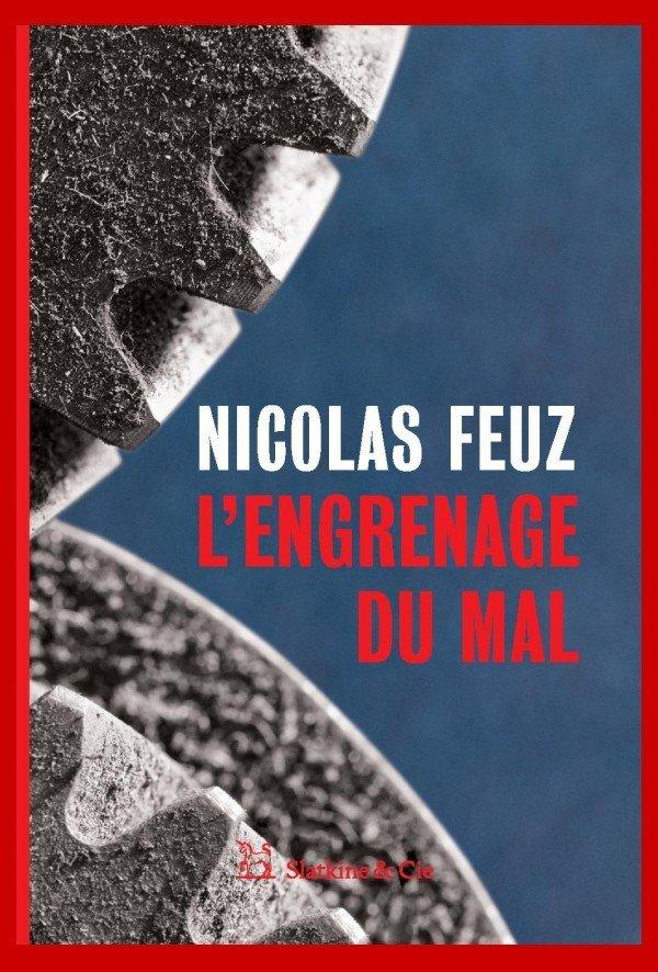 book-0744143