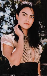 Alma Gutiérrez