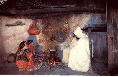 Du Nom des Énigmes en Kabyle dans Littérature 200607081114638471