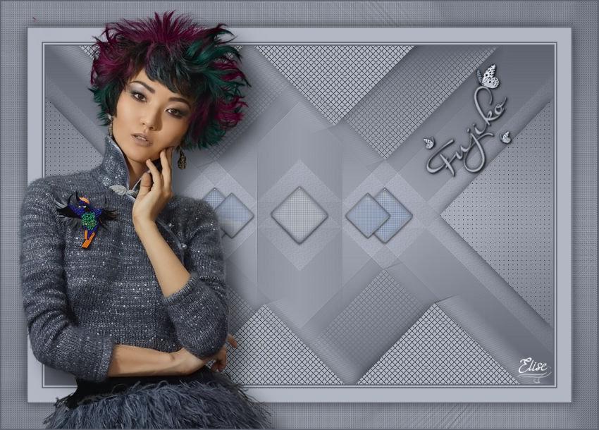 Fujiko (Psp) 200607083151786941