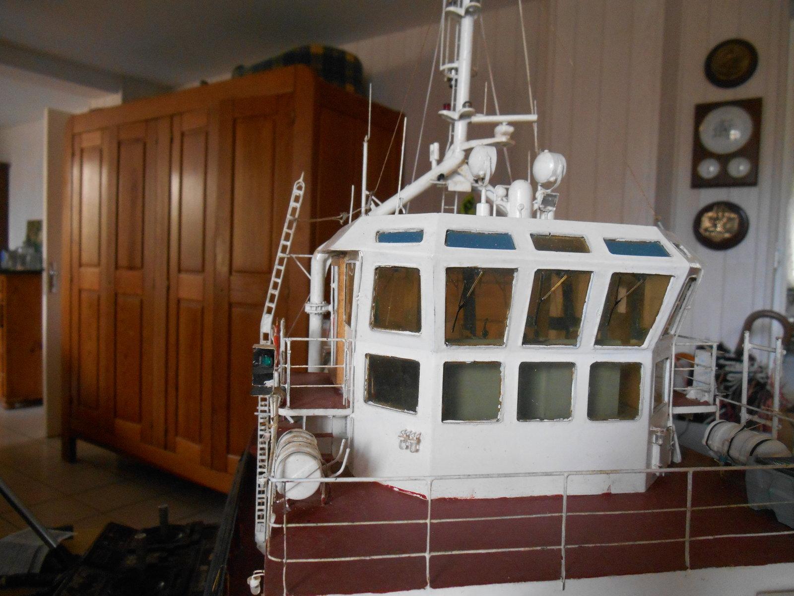 Tracteur azimutal VB Pouliguen de Namornik 200607084436236228