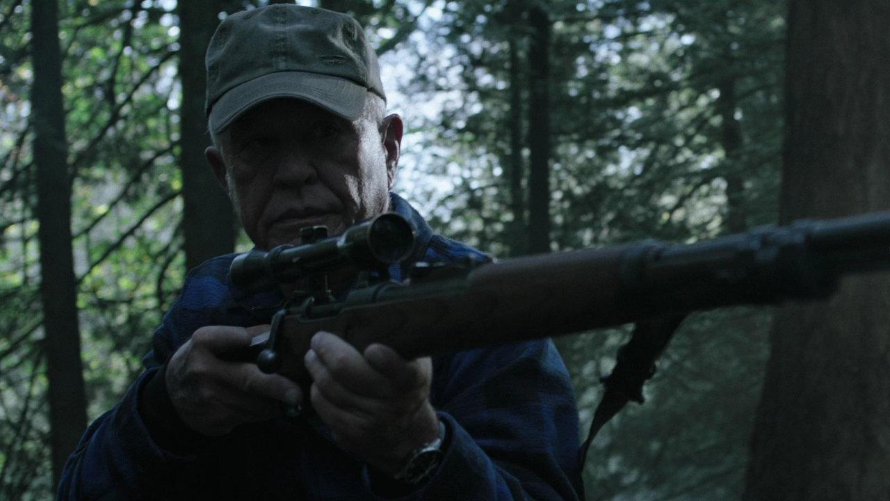 Sniper: Assassins End (2020) image