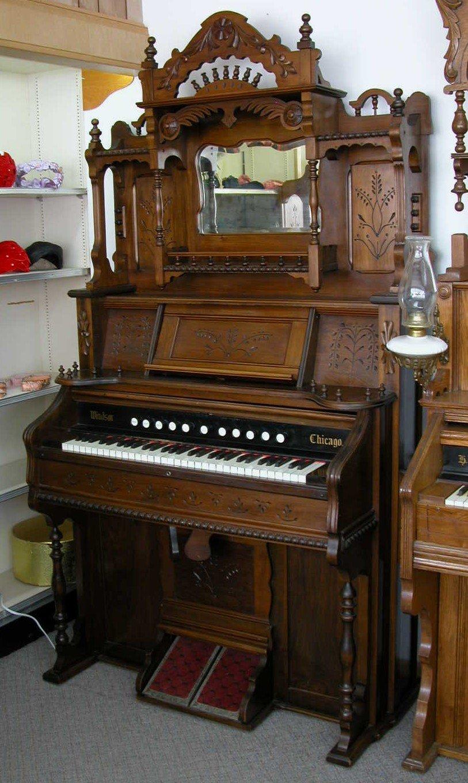 Harmonium 200607122102298849
