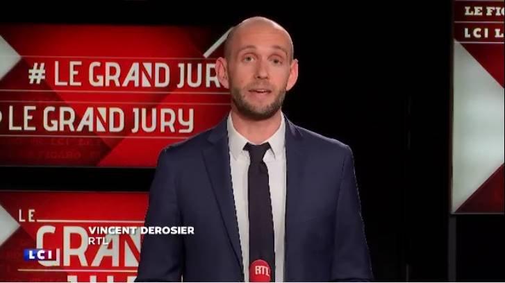 Le Grand Jury du dimanche 7 juin 2020_LCI SOSIE 2