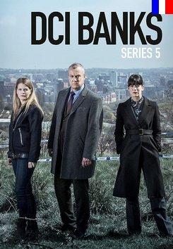 DCI Banks - Saison 5