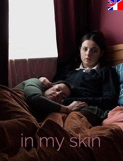In My Skin - Saison 1