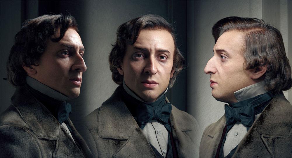 Le vrai visage de Frédéric Chopin 200609053545458570