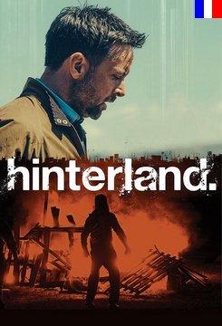 Hinterland - Saison 3