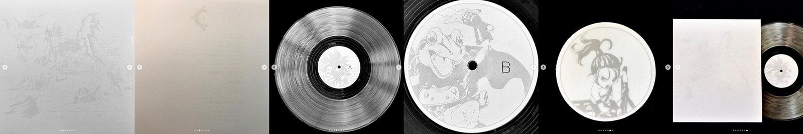 Les OST de vos jeux en vinyles - Page 22 200610051041455810
