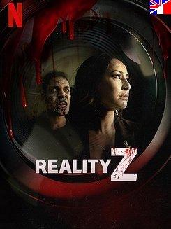 Reality Z - Saison 1