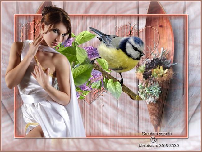 Mes créations de juin - Page 2 200610122230193145