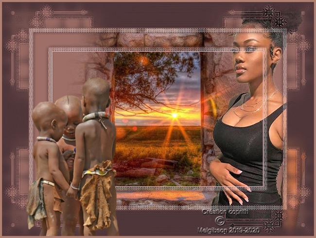 Mes créations de juin - Page 2 200610122242964118