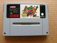 Le TopiShop - Super Famicom - PC Engine - Mega Drive - etc Mini_200610122810765081